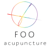Foo Acupuncture
