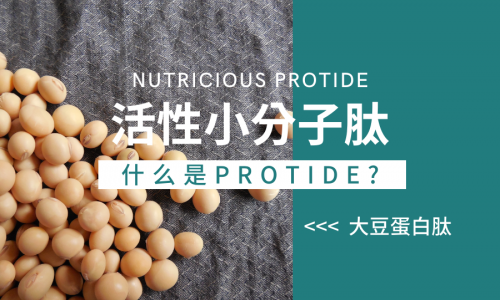 What is Protide?