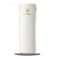 Commercial Air Purifier for Covid