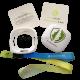 Portable Air Purifier FREE Casing