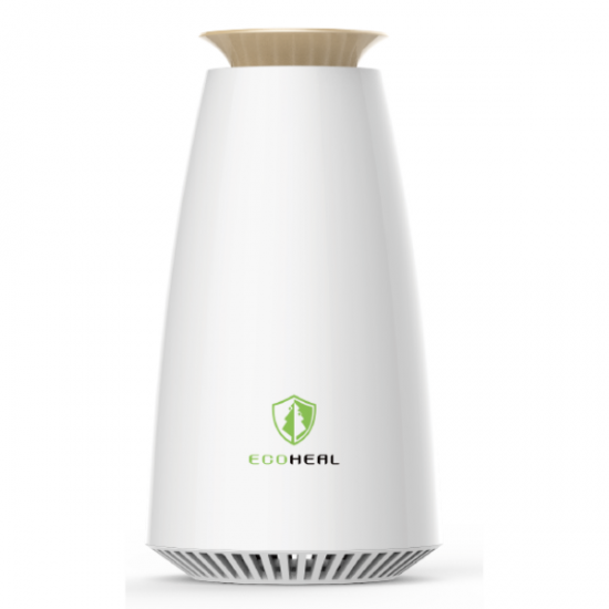 Indoor Air Purifier M6 - Photosynthetic E-Tree