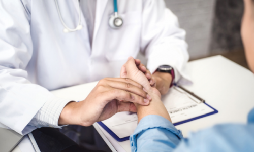 Is the whole body health check really so important?