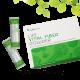 Life Vital Fiber Powder【30 sachets】
