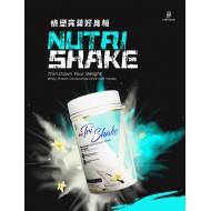 Whey Protein Powder for Weight Loss | Nutrishake