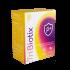 Probiotic Supplement Tribiotix P+