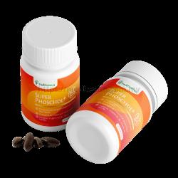 Liver Supplement - Super Phoschol+